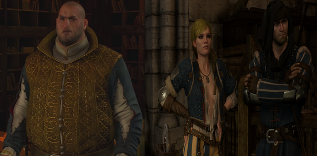 File:Tw3 brothers of novigrad.png
