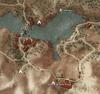Tw3 map undvik 03