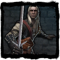 File:People Geralt 2.png