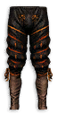 File:Tw3 armor guard 2a pants 1.png