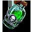 Tw3 decoction green