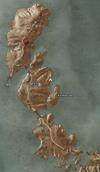 Tw3 map ard skellig 15