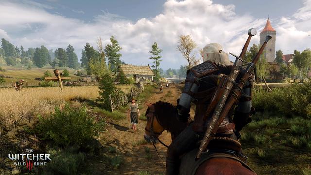 File:Witcher-Wild-Hunt-Horseback.png