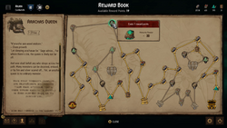 GWENT-screenshot-RewardBook-EN