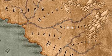 Tw1 map lower nilfgaard region.png