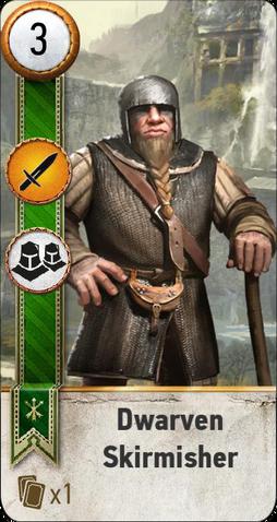 File:Tw3 gwent card face Dwarevn Skirmisher 2.png