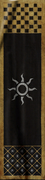 Tw3 nilfgaard flag banner4