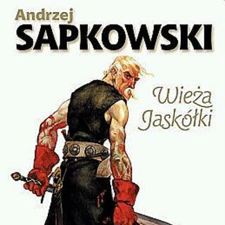 Polish second edition cover
