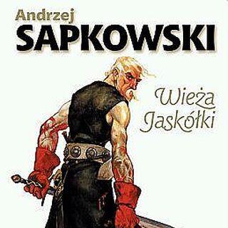 Seconda edizione polacca