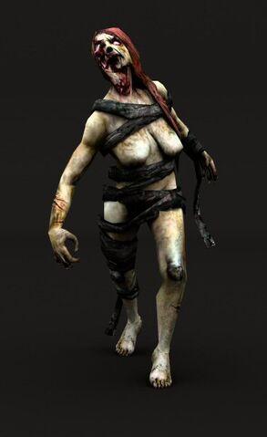 File:Zombie z gry.jpg