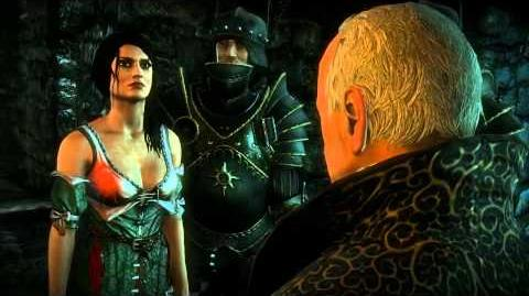 Baroness (Prison)