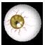 Substances Cockatrice eye