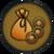 Tw2 icon trade