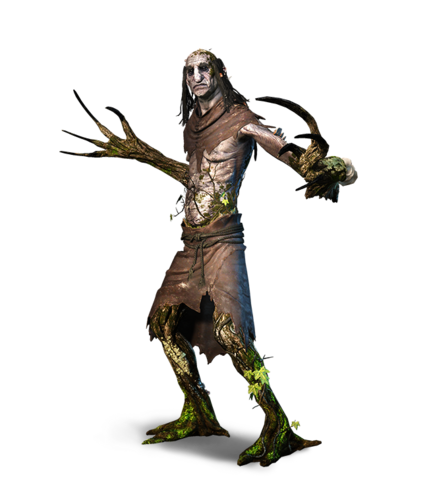 File:Tw3 journal spriggan.png