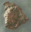 Tw3 map snidhall isle