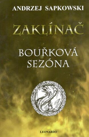File:Bourkova sezona 2.jpg