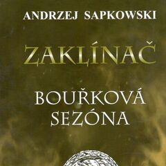 Czech hardcover edition (2014)