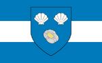 Flaga Cidaris