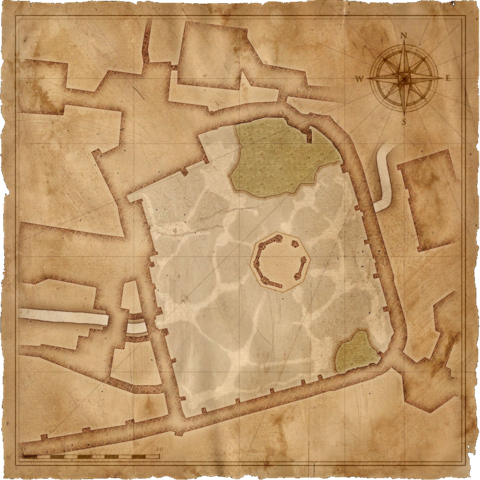 File:Map Vizima Cemetery.png