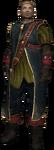 People Nobleman 3
