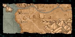 Places Cintra