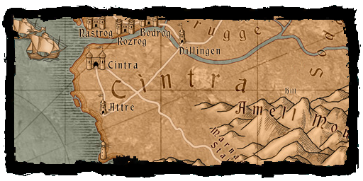 File:Places Cintra.png