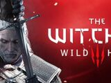 Witcher 3: Wild Hunt - Witcher İşaretleri Rehberi