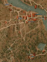 Tw3 map white orchard 04
