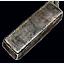 Tw3 steel ingot