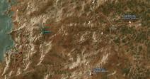 Tw3 map bald mountain 01