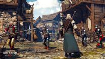Witcher-Wild-Hunt-Guard-Battle