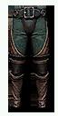 Tw3 ursine trousers 1