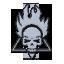 Tw3 ability firestream
