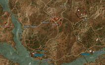 Tw3 map grayrocks 03