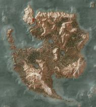 Tw3 map ard skellig