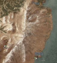 Tw3 map ard skellig 08