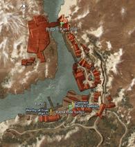 Tw3 map ard skellig 01