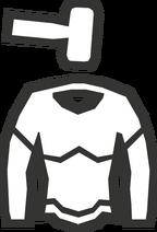 Tw3 icon armorer