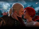 Witcher 3: Wild Hunt - Romantizm Rehberi