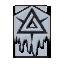Tw3 ability melt armor