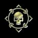 Tw3 achievements master marksman unlocked