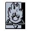 Tw3 ability pyromaniac