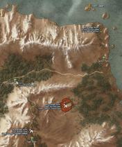 Tw3 map ard skellig 04