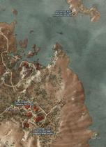 Tw3 map undvik 04