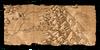 Kaer Morhen-Harita