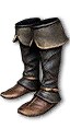 Tw3 ursine boots 1