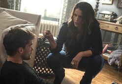 Witches of East End - Episode 2.09 - Smells Like King Spirit - Promotional Photos (7) FULL