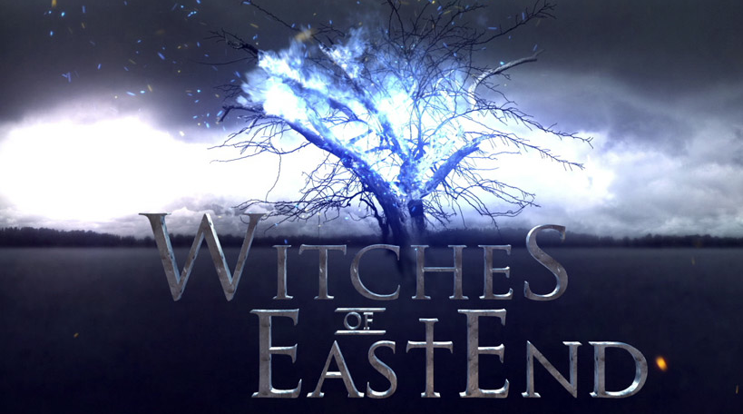 Witches Of East End Witches Of East End Wiki Fandom