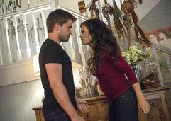 Witches of East End - Episode 2.09 - Smells Like King Spirit - Promotional Photos (4) FULL