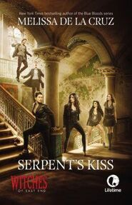 Serpents Kiss Pdf